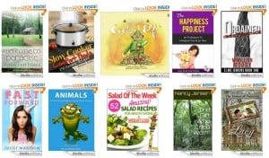 10FreeKindleBooks11-5-13