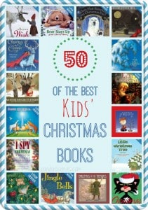 50_of_the_best_Kids'_Christmas_Books