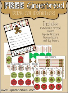gingerbread-party-printables