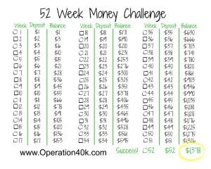 52_week_money_challenge_op40k