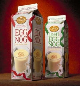 ma_eggnog