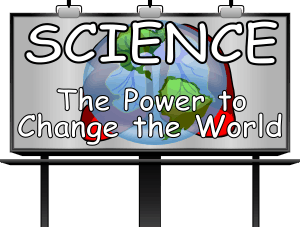 science-hi