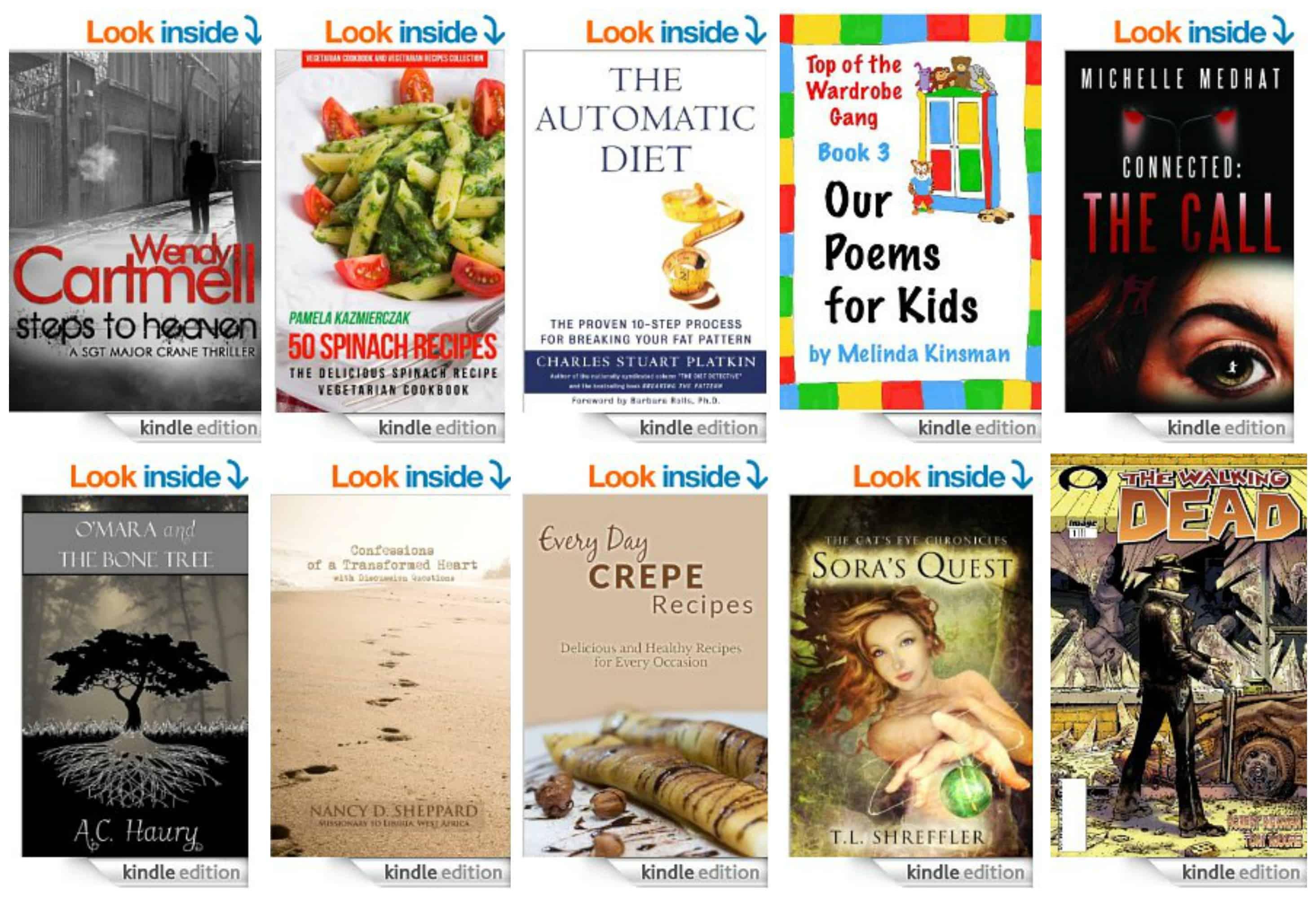 10_Free_Kindle_Books_2-22-14