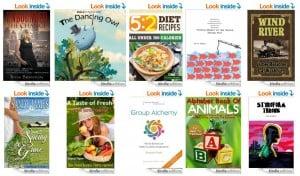 10_Free_Kindle_Books_2-4-14