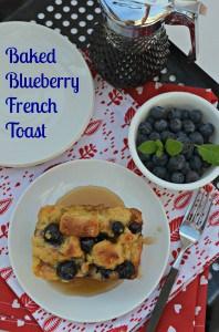 Blueberry_Baked_French_Toast