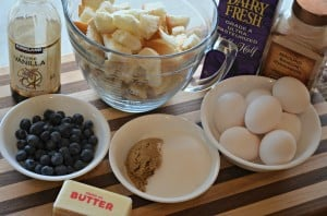 Blueberry_Baked_French_Toast_shared_photo_#1