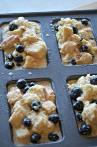 Blueberry_Baked_French_Toast_shared_photo_#3