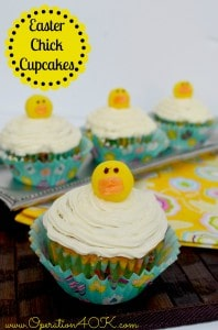 Easter_Chick_Cupcakes
