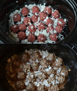 Fettuccine_Pasta_and_Meatballs_Crock_Pot_Recipe,_shared_photo_#2