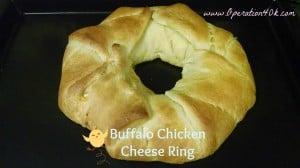 buffalo chicken.jpg