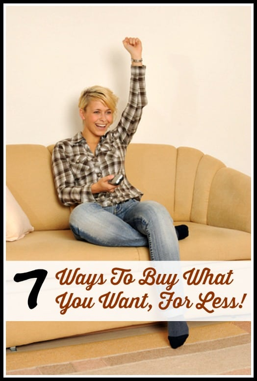 7_ways_to_buy_what_you_want_for_less