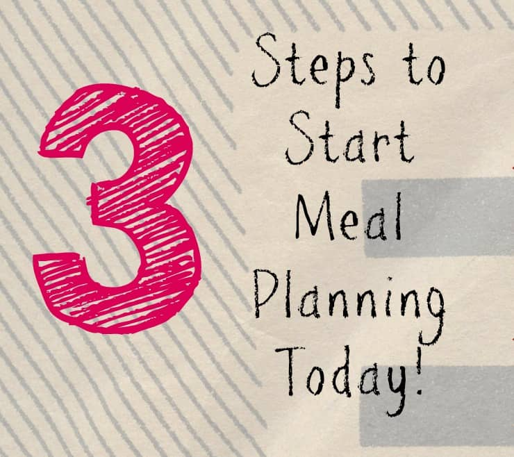 Meal_Planning_