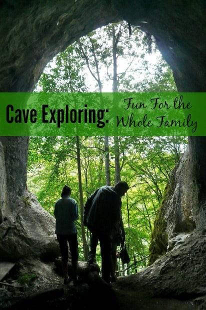 Cave_Exploring