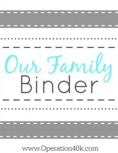 Family_Binder_Cover_Page_Printable_(SET)_URL