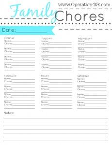 Family_Chores_Printable_(SET)_URL
