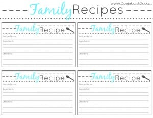 Family_Recipe_Cards_Landscape_Printable_(SET)_URL