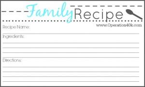 Recipe_Cards_Printable_(SET)_URL