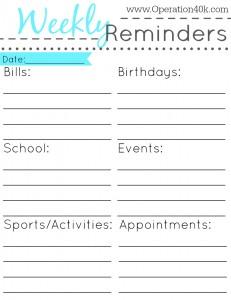 Weekly_Reminders_Printable_(SET)_URL
