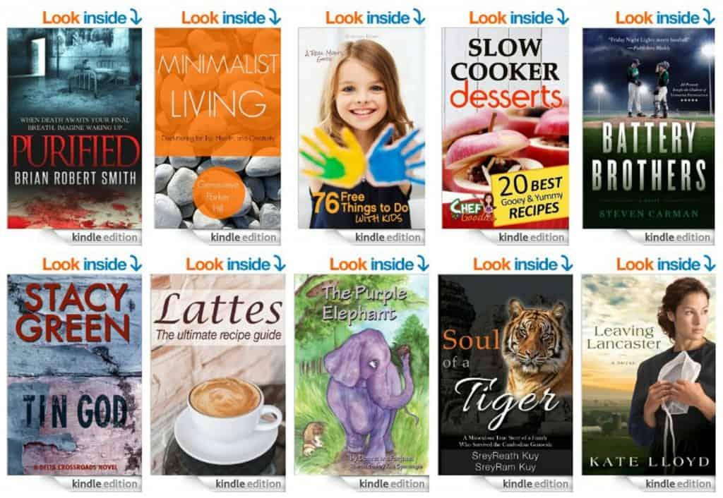 10_Free_Kindle_Books_5-30-14