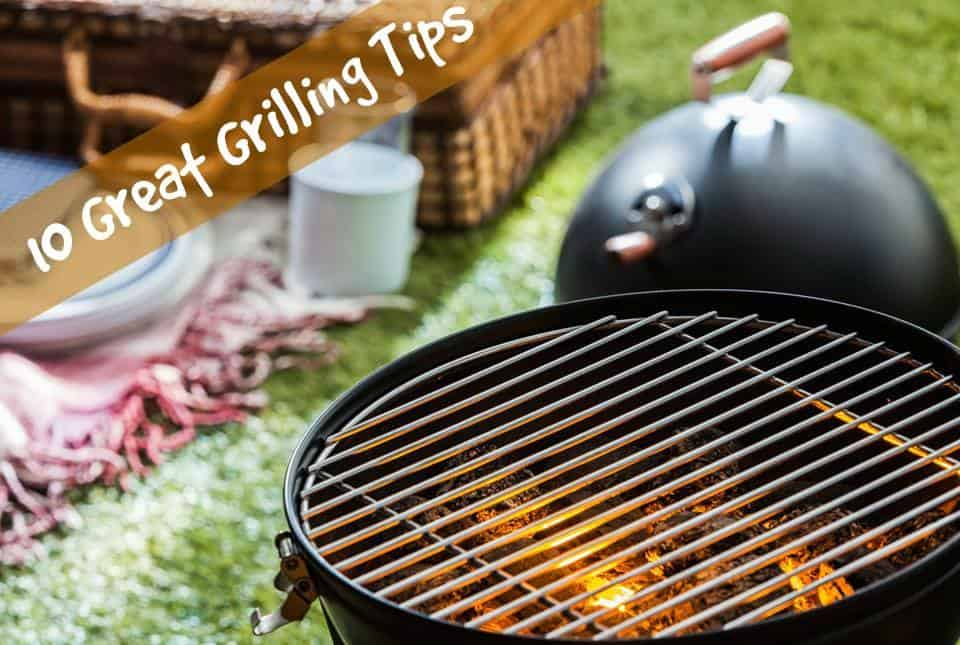 10_Great_Grilling_Tips