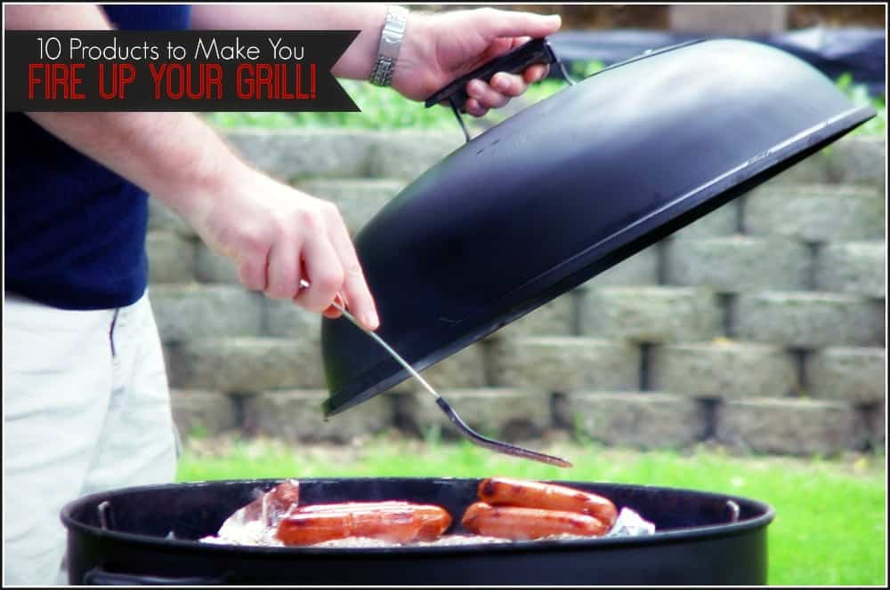 Fire_Your_Grill