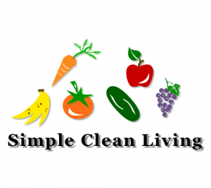 Simple_Clean_Living_Natural_Logo_Square