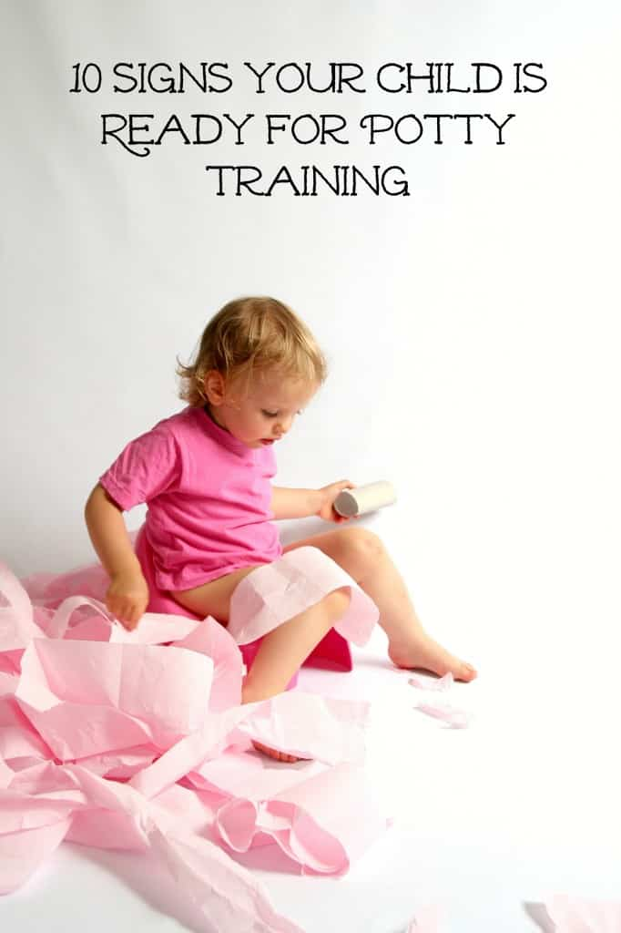 10_signs_your_child_is_ready_for_potty_training_final