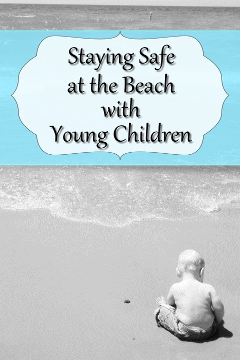 Staying_Safe_at_the_Beach_with_Young_Children