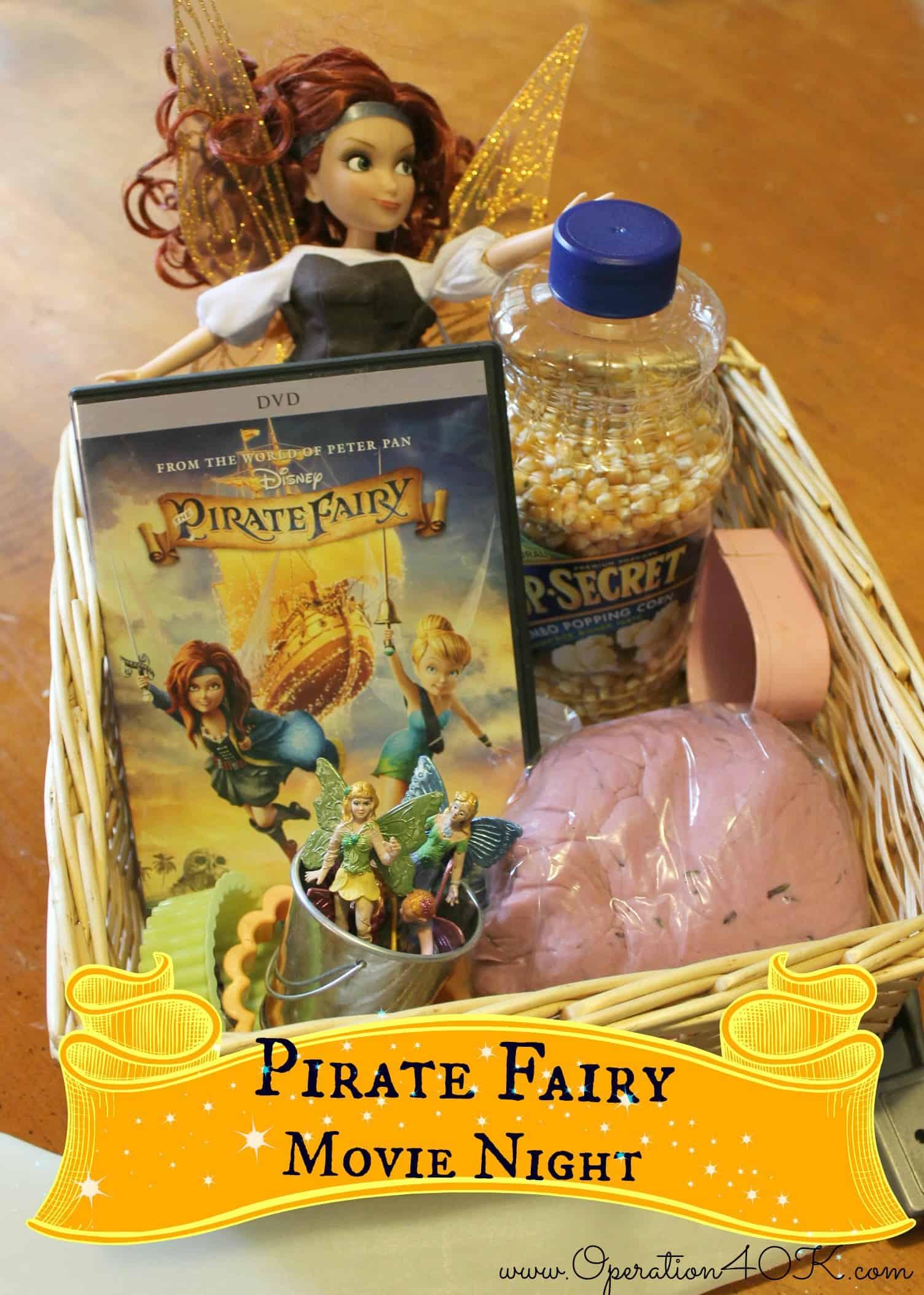 piratefairymain