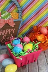 Easter+Bath+Bomb+5