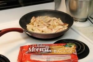 Maple+Bacon+inprocess+1