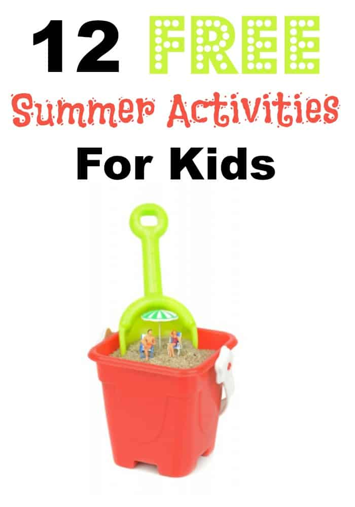 12+Free+Summer+Activities+For+Kids