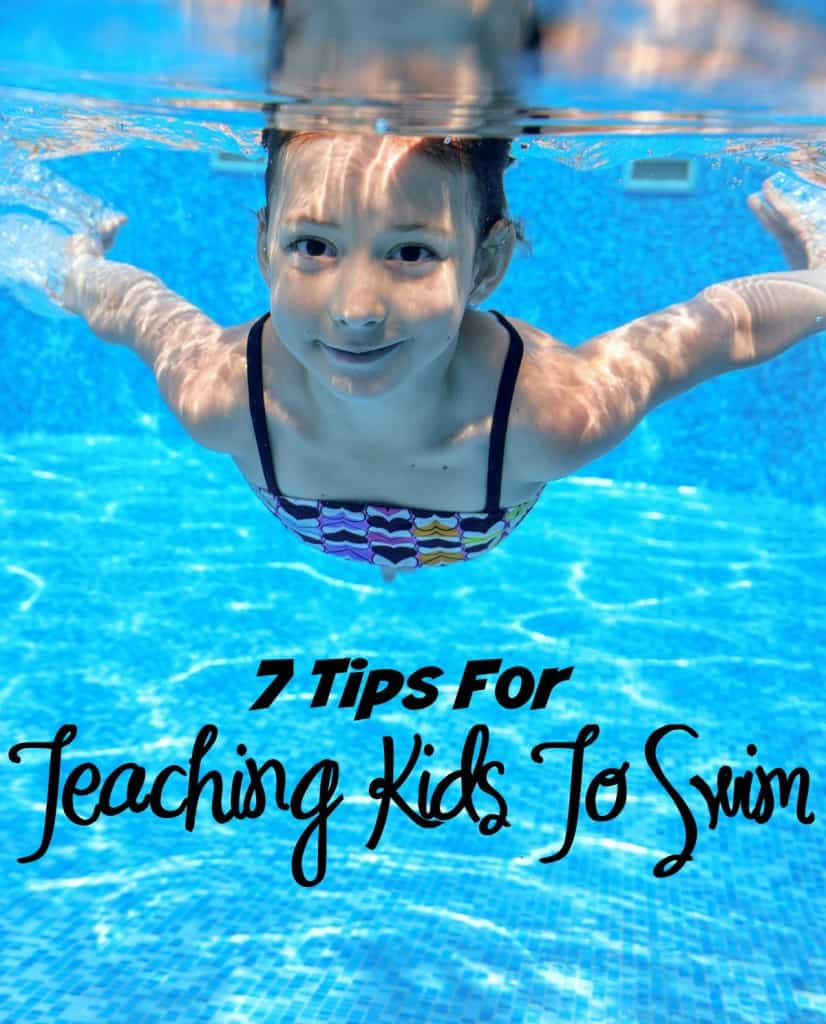7+Tips+For+Teaching+Kids+To+Swim