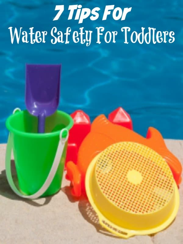 7+Tips+For+Water+Safety+For+Toddlers