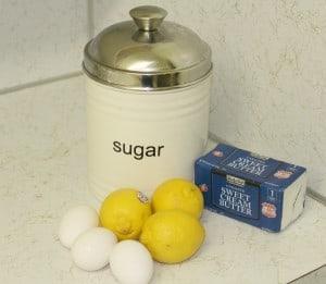 Lemon+Curd+ingred.+2+