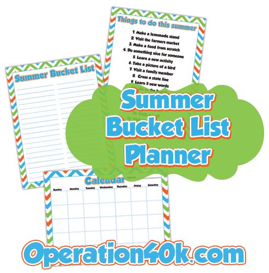 Operation40k-summer-bucket-list-previw