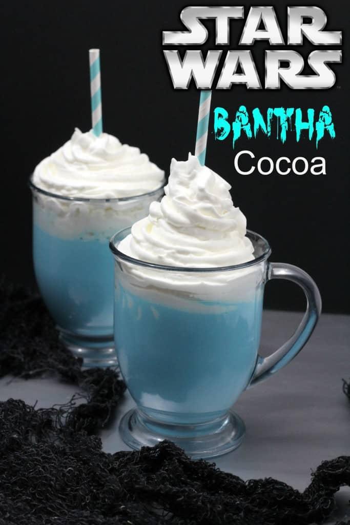 Bantha cocoa 4-logo