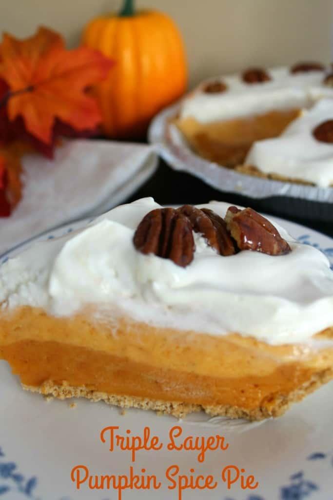 Pumpkin Spice Pie Final 5