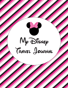 KidDisneyJournal-3