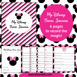 KidDisneyJournal-3Preview copy