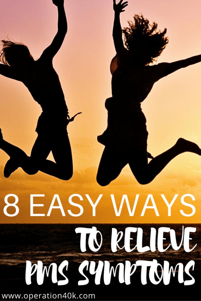 8-easy-ways-to-relieve-pms-symptoms