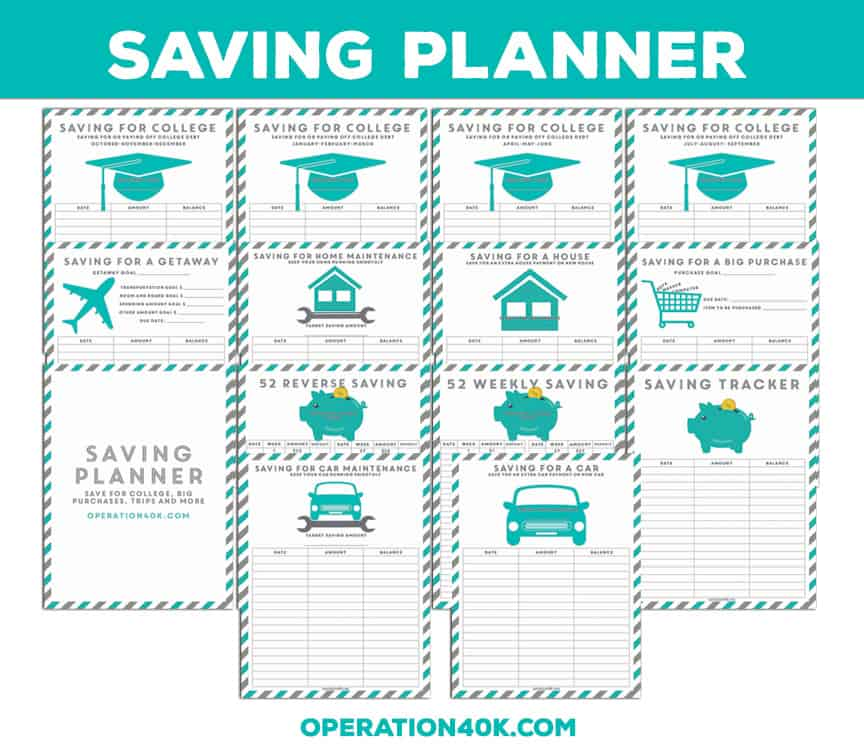 operation40k-saving-planner