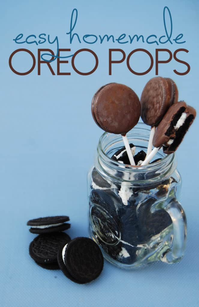 5-oreo-pops-with-text
