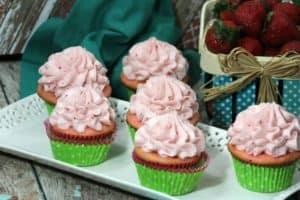 very strawberry 3-5