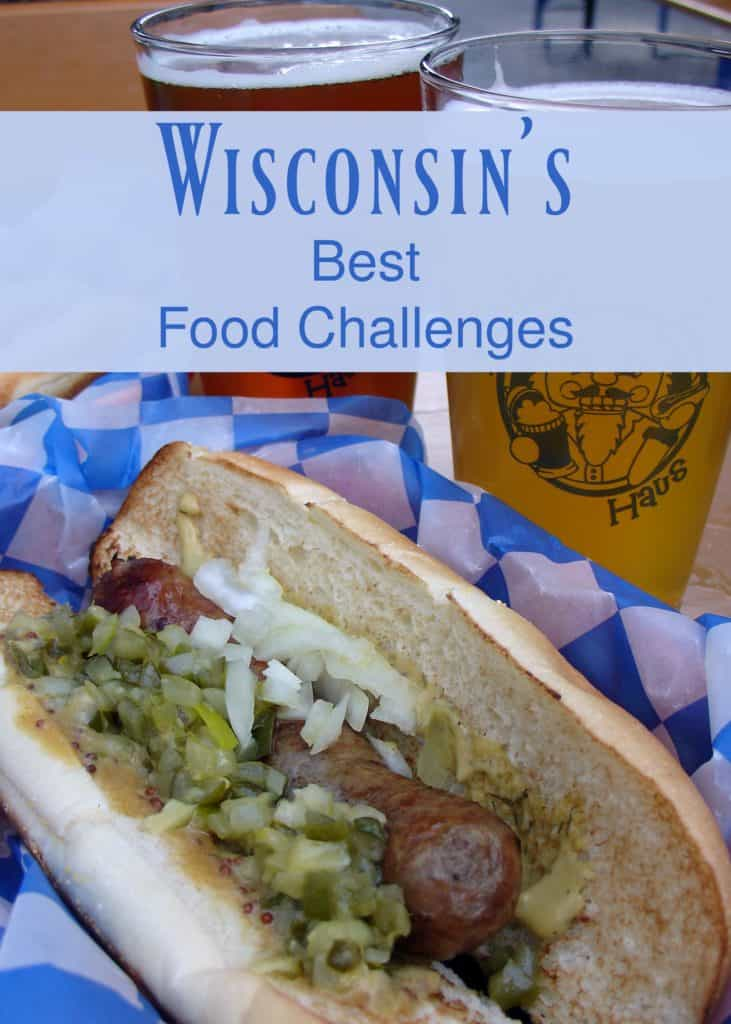 wisconsinfoodchallenges