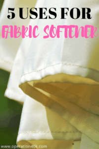 5-uses-for-fabric-softener