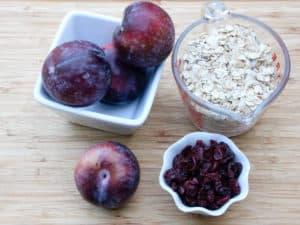fall-plum-crisp-1