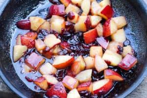 fall-plum-crisp-5