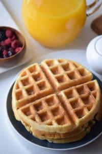 french-toast-waffle-3