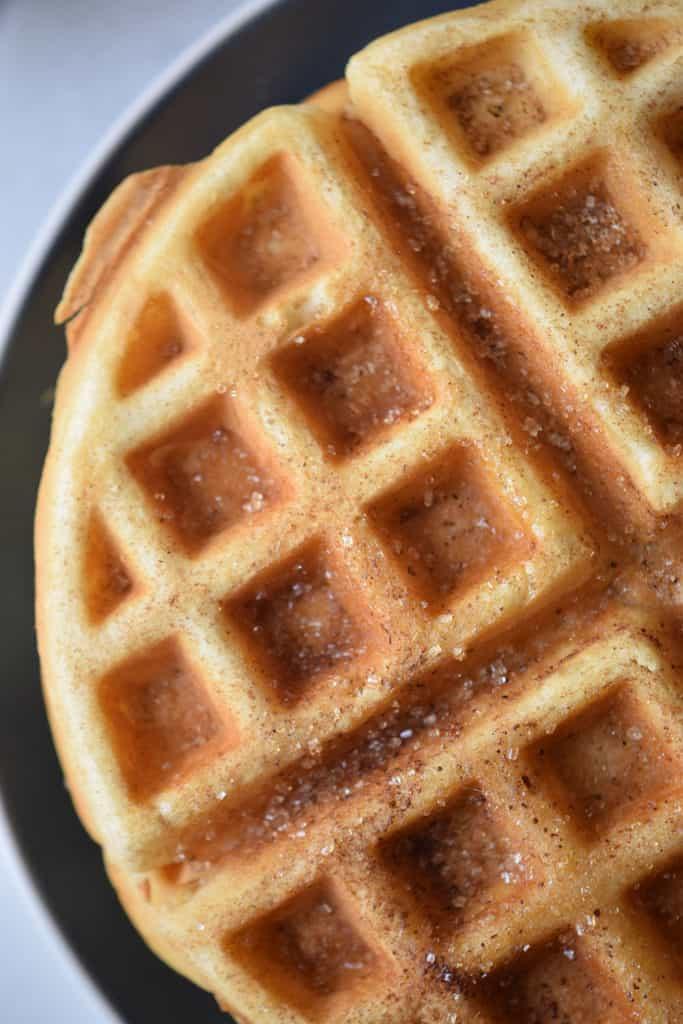 french-toast-waffle-recipe-from-operation40k